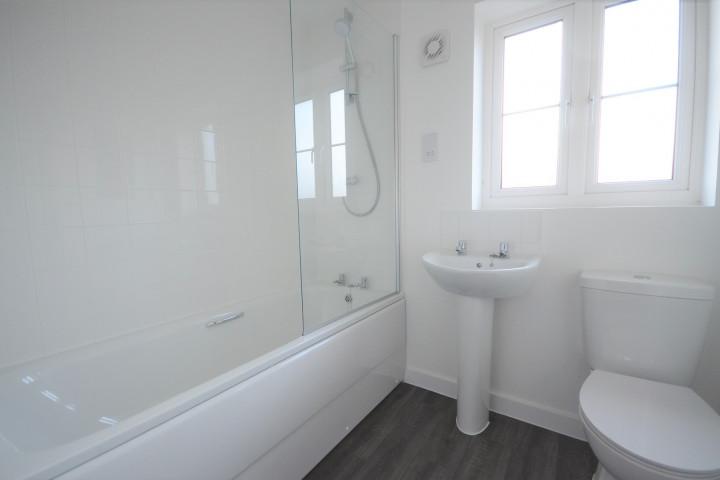 Stortford Fields development gallery image